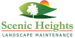 Scenic Heights Property Management